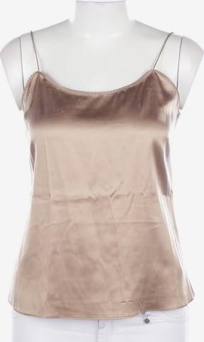 STEFFEN SCHRAUT Top & Shirt in M in Brown
