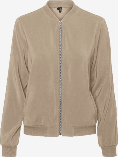 VERO MODA Between-season jacket 'VMCOCO' in Light beige, Item view