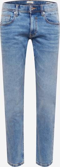 EDC BY ESPRIT Jeans in Blue denim / Light blue, Item view