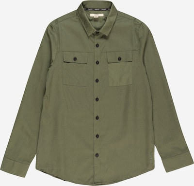 ESPRIT Paita värissä khaki, Tuotenäkymä