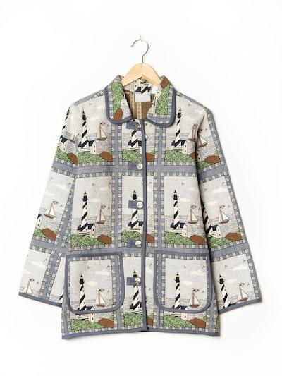 Blair Jacket & Coat in XXL-XXXL in Mixed colors, Item view