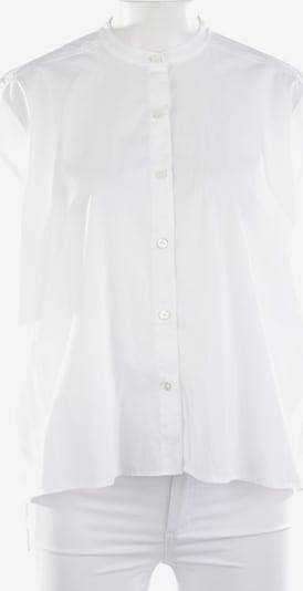 Closed Bluse / Tunika in XS in weiß, Produktansicht