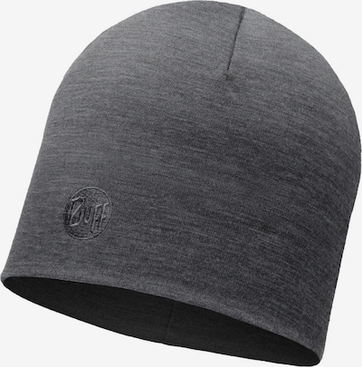 BUFF Athletic Hat in Grey, Item view