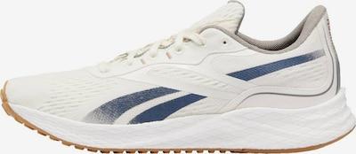 REEBOK Schuh in blau, Produktansicht