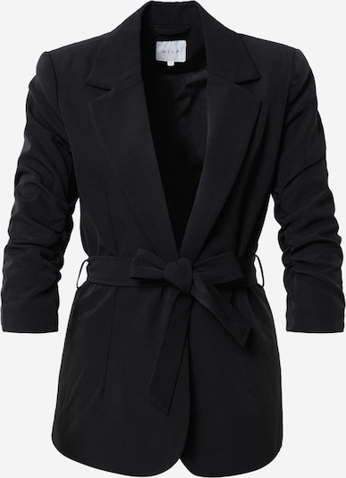VILA Blazer 'Heri' in black, Item view