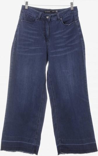Long Tall Sally Jeansschlaghose in 29 in rauchblau, Produktansicht