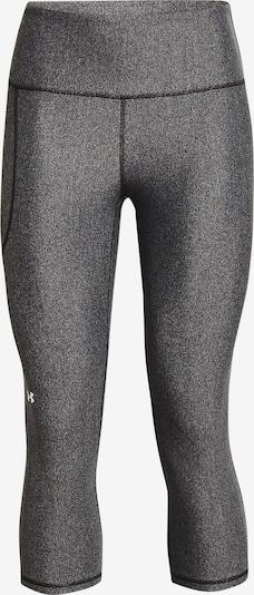 UNDER ARMOUR Sportbroek in de kleur Stone grey, Productweergave