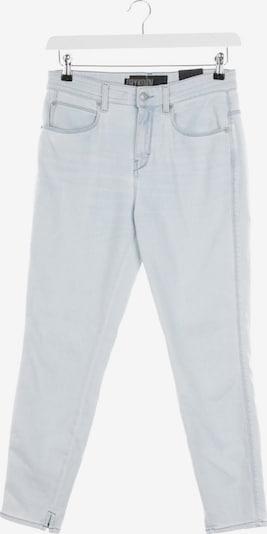 DRYKORN Jeans in 31 in hellblau, Produktansicht
