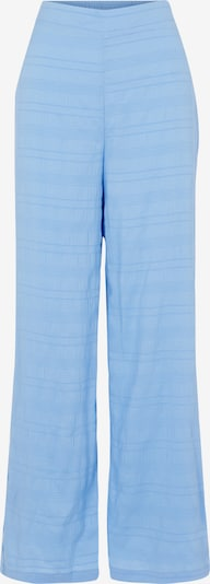 PIECES Pants 'Alala' in Blue / Light blue, Item view