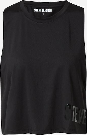 STEVE MADDEN Top in schwarz, Produktansicht