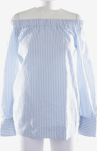 PINKO Blouse & Tunic in S in Blue