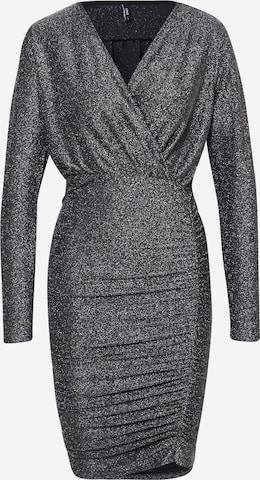 ONLY Dress 'Darling' in Black
