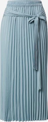LeGer by Lena Gercke Hame 'Lisette' värissä sininen