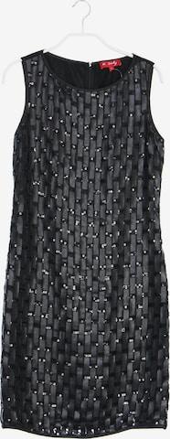 Derhy Dress in S in Black