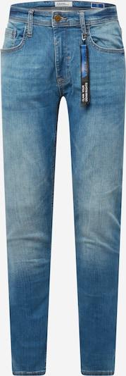BLEND Vaquero 'Jet' en azul denim, Vista del producto