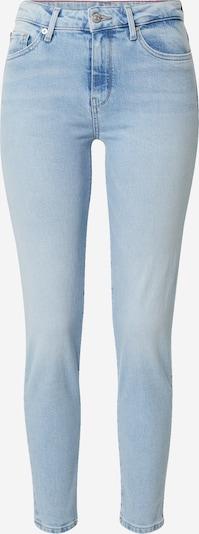 TOMMY HILFIGER Farkut 'VENICE' värissä vaaleansininen, Tuotenäkymä