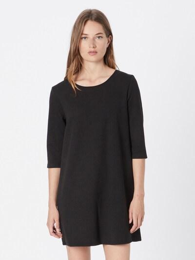 ONLY Šaty 'SOJA' - čierna, Model/-ka