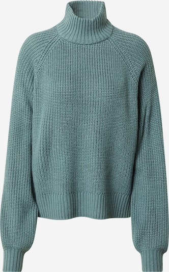 Noisy may Pullover 'TIMMY' in silbergrau, Produktansicht