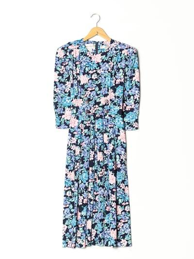 Karin Stevens Dress in XS in Dark blue, Item view