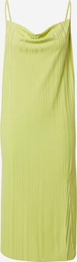 Suknelė 'Helen' iš JAN 'N JUNE , spalva - žalia, Prekių apžvalga