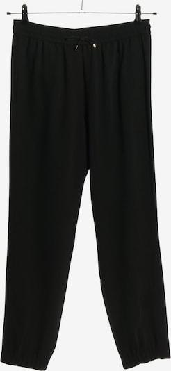 Light Before Dark Stoffhose in S in schwarz, Produktansicht