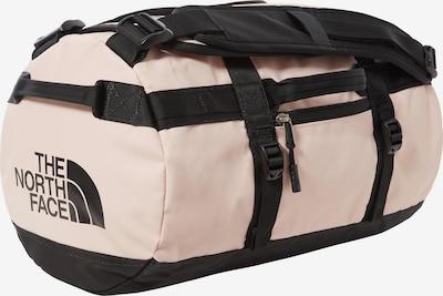 THE NORTH FACE Bolsa de viaje 'Base Camp' en beige / negro, Vista del producto