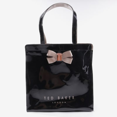 Ted Baker Bag in One size in Black, Item view