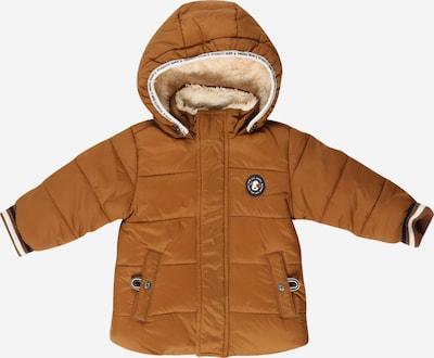 STACCATO Zimná bunda - farba ťavej srsti, Produkt