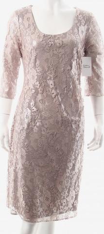 Vera Mont Cocktailkleid in M in Pink