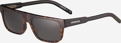 arnette Sonnenbrille '0AN4278' in braun / schwarz, Produktansicht