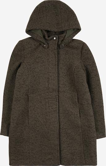 KIDS ONLY Płaszcz 'SEDONA' w kolorze ciemnozielonym, Podgląd produktu