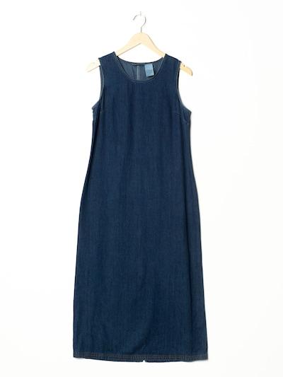 Studio Ease Dress in M in marine blue, Item view
