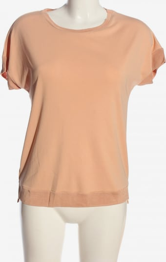 Soyaconcept T-Shirt in XS in nude, Produktansicht