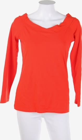 Gina Tricot Top & Shirt in L in Orange, Item view