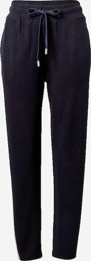 Pantaloni 'FLORIDA' Weekend Max Mara di colore beige / blu, Visualizzazione prodotti