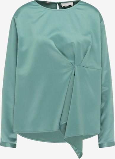 Camicia da donna RISA di colore menta, Visualizzazione prodotti