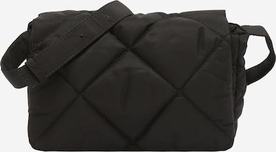 InWear Τσάντα ώμου 'Duna' σε μαύρο, Άποψη προϊόντος