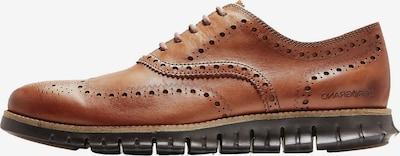 Cole Haan Schuh in braun, Produktansicht