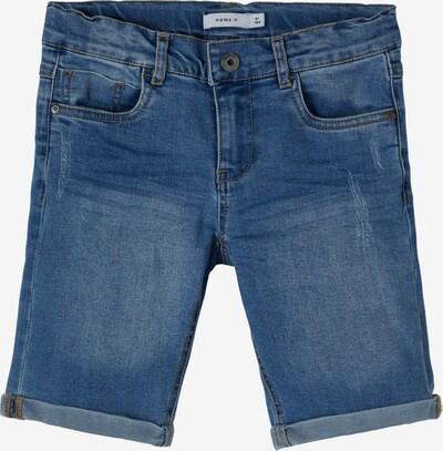 Pantaloni NAME IT di colore blu, Visualizzazione prodotti