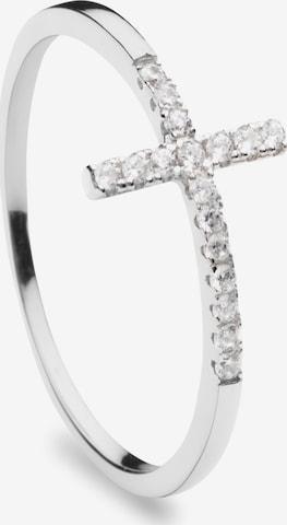Nana Kay Ring 'Very Petite' in Silver