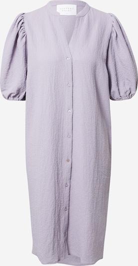SISTERS POINT Kleid 'VARIA' in lila, Produktansicht