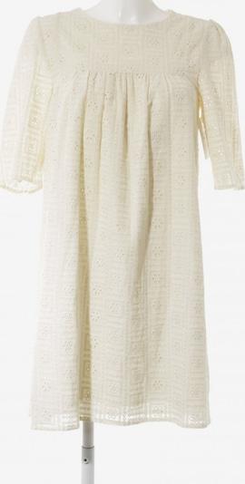 pepaloves Dress in S in Cream, Item view