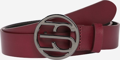 Cintura ESPRIT di colore bordeaux, Visualizzazione prodotti