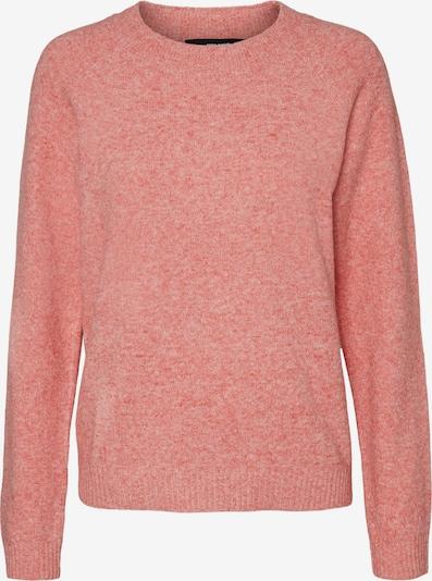 VERO MODA Pullover in koralle, Produktansicht