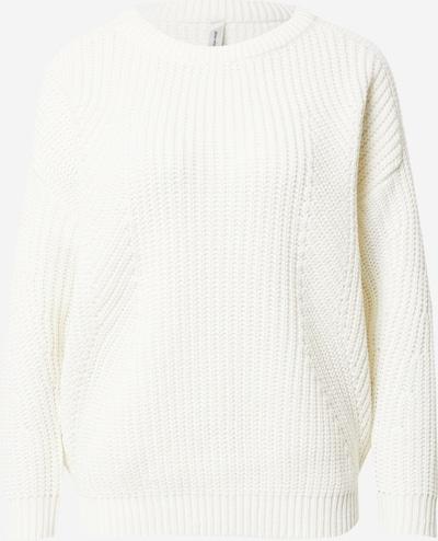 Megztinis iš Soyaconcept , spalva - balta, Prekių apžvalga