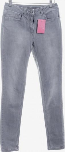 Hobbs Jeans in 27-28 in Grey, Item view