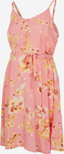 MAMALICIOUS Dress in Mixed colors / Pink, Item view