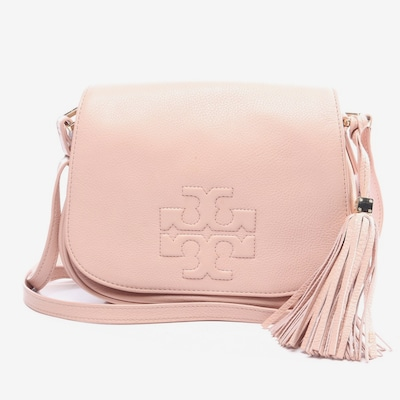 Tory Burch Bag in One size in Pink, Item view