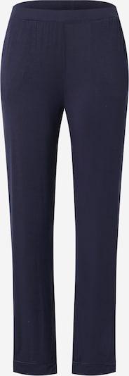tengerészkék ETAM Pizsama nadrágok, Termék nézet