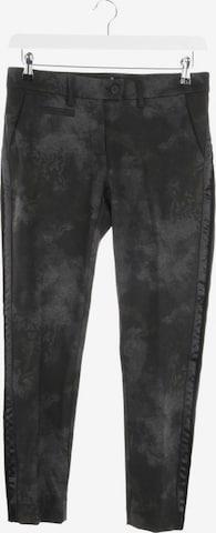 MASON'S Pants in S in Green